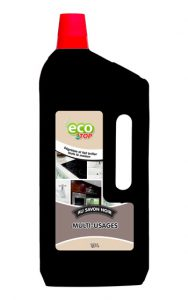 ECOTOP NETTOYANT MULTI-USAGES